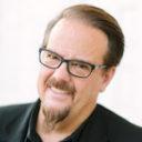 Ed Stetzer